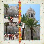 Catedral de Cádiz 3