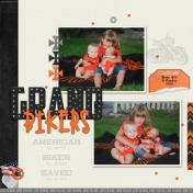 grandbikers