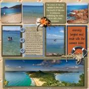 FF Seaside- Bays