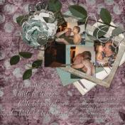 2011-07-15 Kolten Love cbj_unconditional love