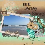 2011-08-31 the last of summer jbs-memoriessep16