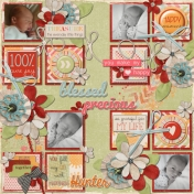 2015-30-30 Hunter Oct Scraplift mojo