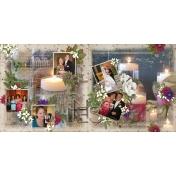 2011-08-20 Rachel&Tony1-2 Christmas Wishes {6-Pack plus FWP} by DitaB Designs, Missmel-Makeawish-Template1,4