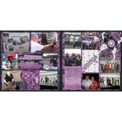 2011-07-22 RFL3-4 Emotional Me by Jen Yurko