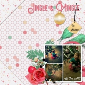 2014-12-05 Caddie's Tree DitaBDesigns_Jingle&Mingle