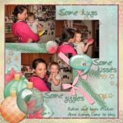 2011-12-20 Anne home shh_jm
