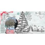 2015-12-24 Xmas Snow1-2 rf_littledivine