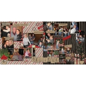 2011-12-24 ChristmasEve3-4 cbj_hello christmas