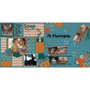 2011-07-19 kolten, duh1-2 afd_incognito templates, incognito photo fun, and nightfall PB template