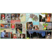 2011-08-01 kolten1-2 KathrynEstry_ScrapHappy