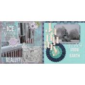 Ice&Snow1-2 waw_snowdays