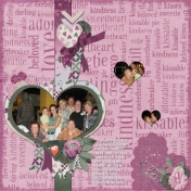 2011-08-21 Lou&Shirley afd_SweetNothings