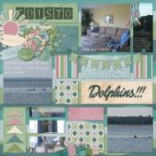 2011-09-14 Edisto Island afd_UUnA Temp4