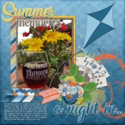 2017-07-13 AfternoonDelight LS_Staycation