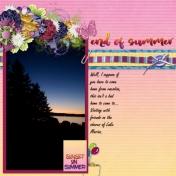 2012-09-01 Sunset On Summer jcd-august