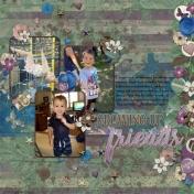 2017-08-01 (heart) siblings, ls_silbings, sts_ayob_June2017_templ