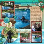 2013-08-10 MoMs Pool Party LS_IslandPrincess