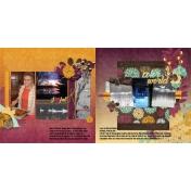 2011-11-25 Surprise Thanksgiving5-6, ls_fallcolors, ls_tempset2