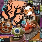 2016-10-31 Pumpkins&Halloween5