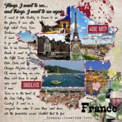 2017-11-21 France dfd_AroundTheWorld_MagicalBundle