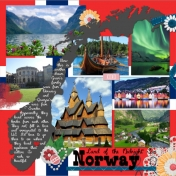 2017-11-21 Norway dfd_AroundTheWorld_MagicalBundle