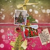 2016-12-23 PRE-Christmas aimeehHSAOdeToJoy
