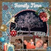 2011-12-26 Family Time jcd-december dfd_FaLa_V3_2