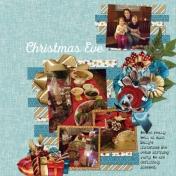 2011-12-24 Christmas Eve4 jcd-8nights dfd_FaLaLaV1_4