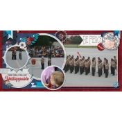 2011-09-16 BootGrad2-3 DFD_RoundAndRound1 LS_ThisIsMyYear