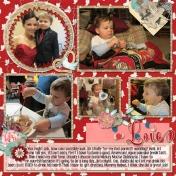 2012-02-25 Mike&Katie'sWedding1