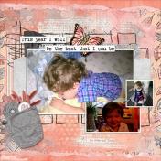 2012-05-06 cutie-pi-tootie cbj_blt29