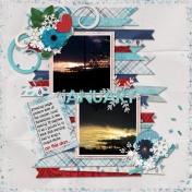 2012-01-31 Morning Sky MFish_EverydayBanners_03