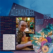 2017-01-20 Alex is 21 jcd-aquarius