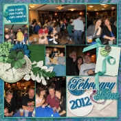 2012-02-04 Denny's Retirement3 aimeeh_pocketful1_tmp4