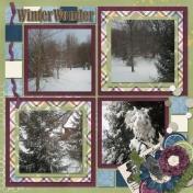 2011-11-20 winter wonder cap_thisisourlife