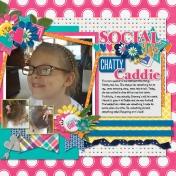 2017-07-30 social butterfly cap_connectedtemps4