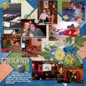 2012-01-15 random love cbj_loveblooms