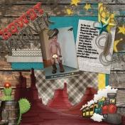 2017-11-04 Nakey Cowboy LS_GreatFrontier