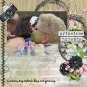 2015-05-01 Wedding05 cbj_amomentintime