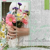 2015-05-01 Wedding06 cbj_amomentintime