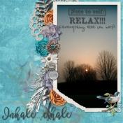 2012-03-16 Relax cbj_justrelax