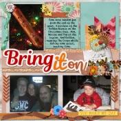 2011-12-30 Random Fun MFish_PFAllLinedUp_02