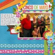 2018-05-05 Cinco de Mayo cap_ribbonspaperstemps5-2