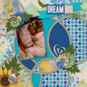 2012-03-27 nigh-nigh baby afd_ATG_Temp1