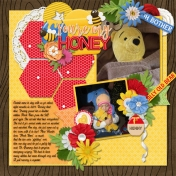 2018-05-19 Pooh Beeer Stitches cap_hunnybeartemps2