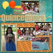 Marissa's Quinceanera2