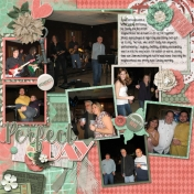 2012-02-04 Denny's Retirement4 cap_picsgaloretemps12-4 (tbr0607)