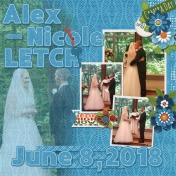 2018-06-08 Alex&Nicole cap_P2015Jun