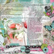 2018-06-21 Welcome Summer cbj_aforce