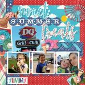 2018-06-30 summer treats cap_summerflavorstemps4